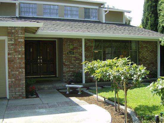 5623 Herma St, San Jose, CA 95123