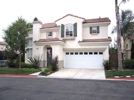150 Elise Way, Oceanside, CA 92057