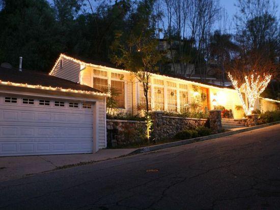 4210 Noble Ave, Sherman Oaks, CA 91403