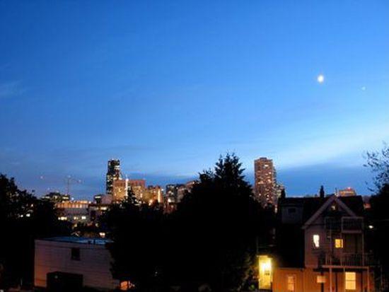 1111 15th Ave APT 7, Seattle, WA 98122