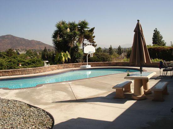 6618 Murray Park Dr, San Diego, CA 92120