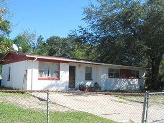 1821 Agave Cir W, Jacksonville, FL 32246