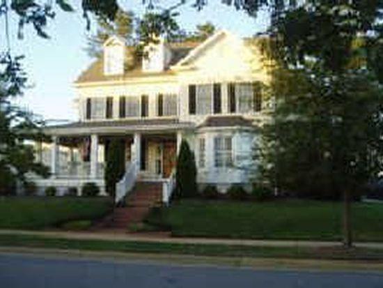 10605 Bedfordtown Dr, Raleigh, NC 27614