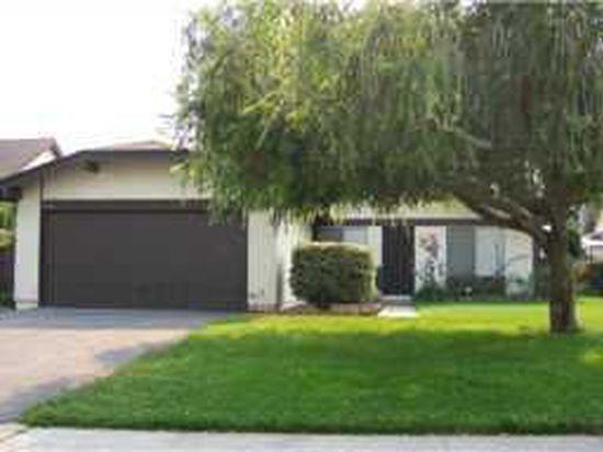 4533 Anne Sladon St, Oceanside, CA 92057