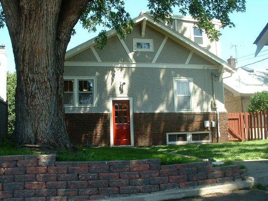 1142 Orange Ave E, Saint Paul, MN 55106