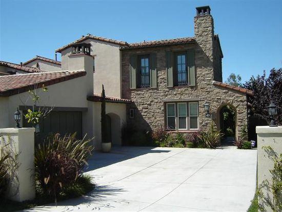 49 View Ter, Irvine, CA 92603