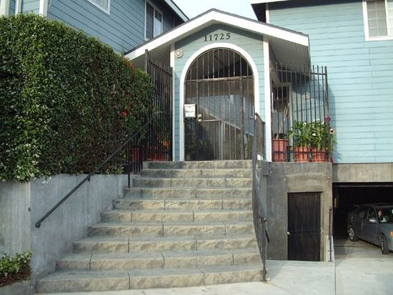 11725 Lemay St UNIT 14, North Hollywood, CA 91606