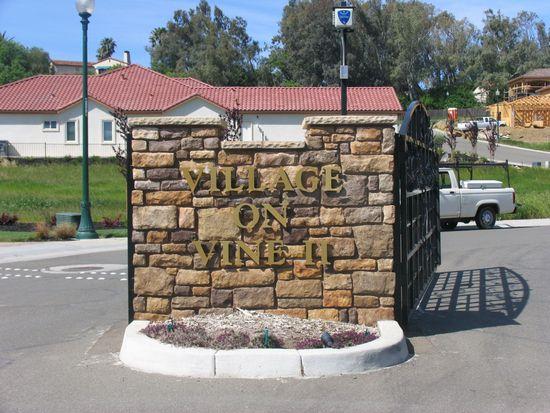 2030 Zinfandel Ct, Vacaville, CA 95688