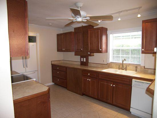 328 Cambridge Blvd, Winter Park, FL 32789