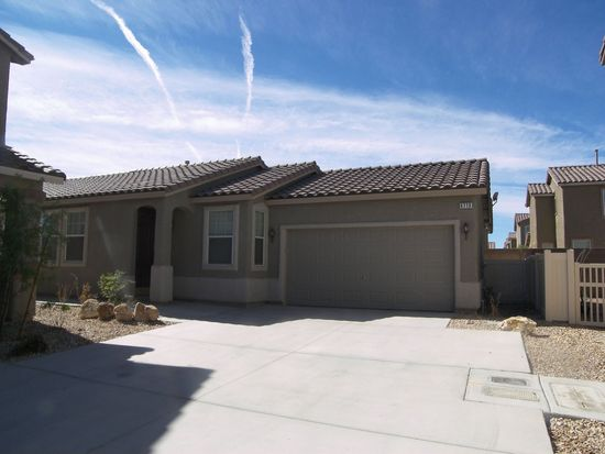 6713 Brick House Ave, Las Vegas, NV 89122