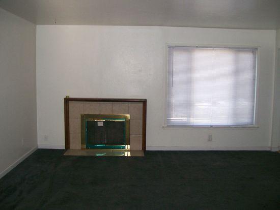5201 Planet Pkwy, Sacramento, CA 95823