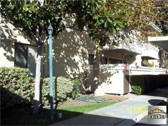 18802 Mandan St APT 909, Santa Clarita, CA 91351