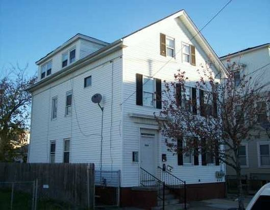 509 Washington St, Providence, RI 02903