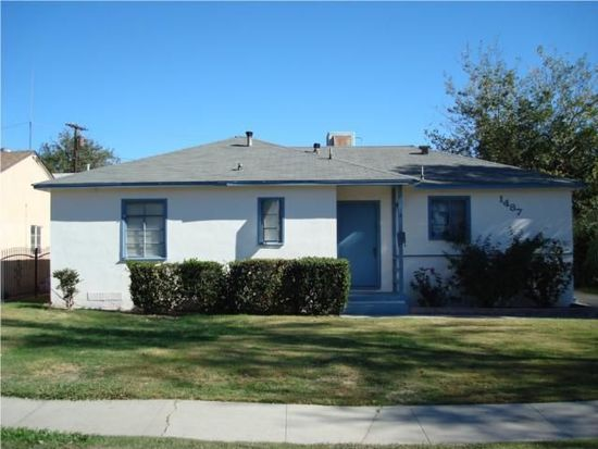 1487 Morse Dr, San Bernardino, CA 92404