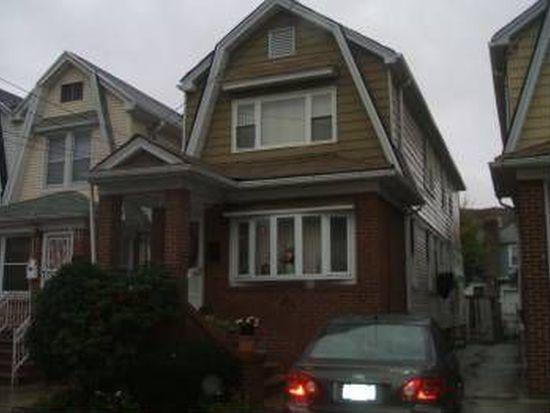 1672 E 46th St, Brooklyn, NY 11234