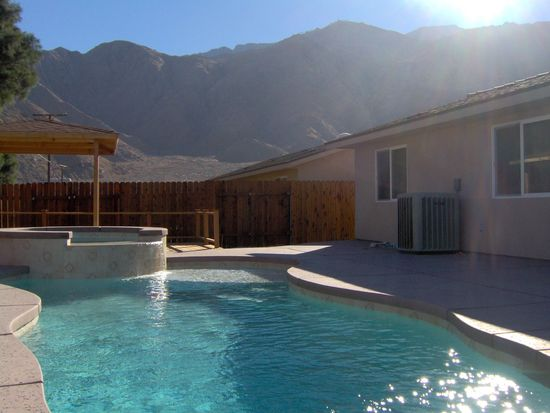 15894 Clearwater Way, Palm Springs, CA 92262
