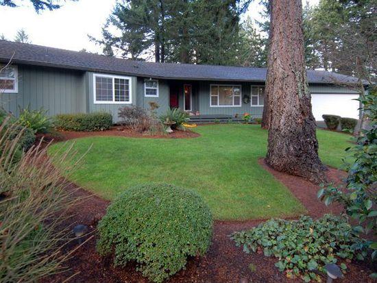4575 Colony Ct SE, Salem, OR 97302