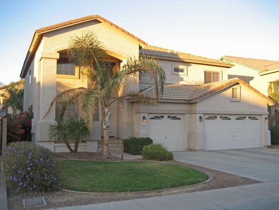 12710 W Merrell St, Avondale, AZ 85392