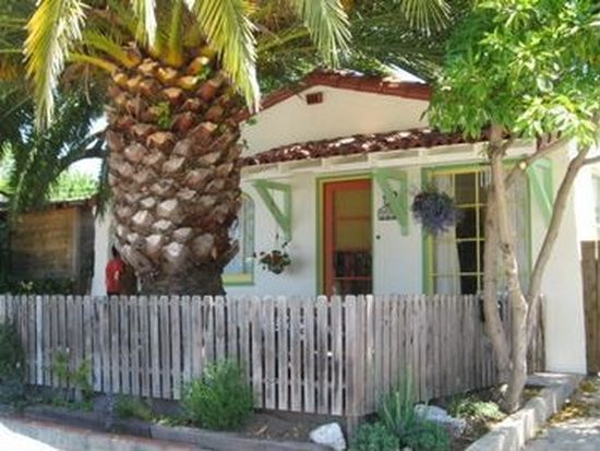 212 May Ave, Santa Cruz, CA 95060