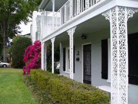 427 Richmond St, Orlando, FL 32806