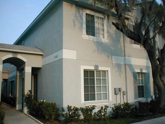 7305 E Bank Dr, Tampa, FL 33617