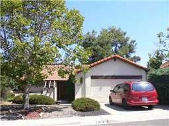 11660 Agreste Pl, San Diego, CA 92127