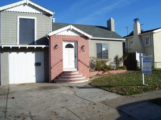 454 Wallace Ave, Vallejo, CA 94590