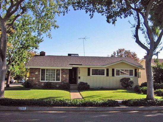 1097 E 28th St, San Bernardino, CA 92404