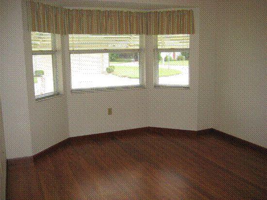4945 Pleasant Hollow Trl, Lakeland, FL 33811