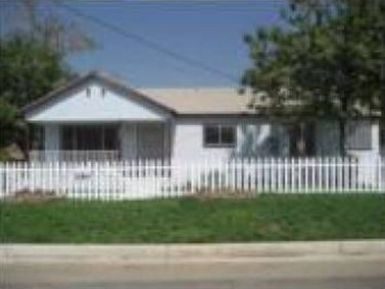 410 W Union Ave, Redlands, CA 92374