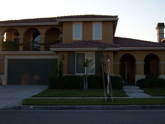 7566 Los Olivos Pl, Rancho Cucamonga, CA 91739
