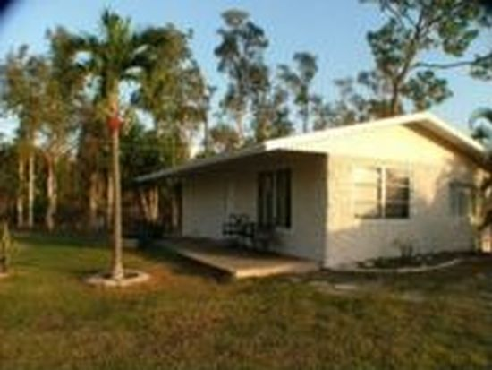 19037 Holly Rd, Fort Myers, FL 33967