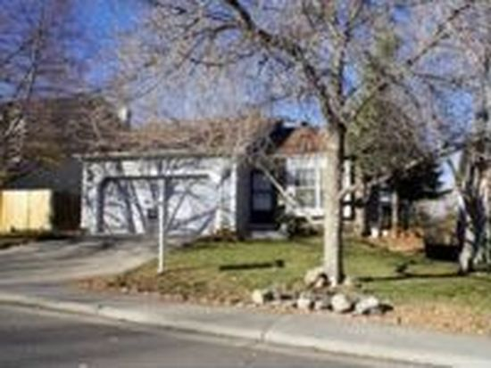 247 Regal St, Louisville, CO 80027