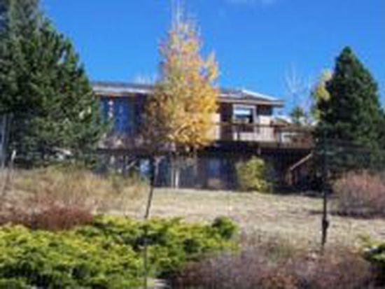 555 Devon Dr # B, Estes Park, CO 80517