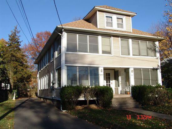 372 Harold St, North Plainfield, NJ 07060