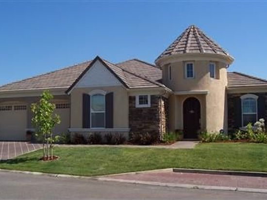 3910 Crystal Downs Ct, Roseville, CA 95747