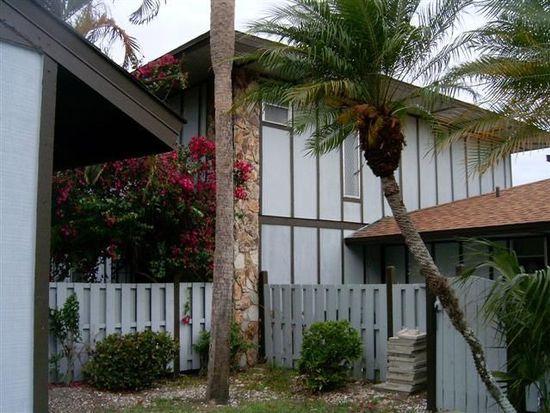 4291 Island Cir APT B, Fort Myers, FL 33919