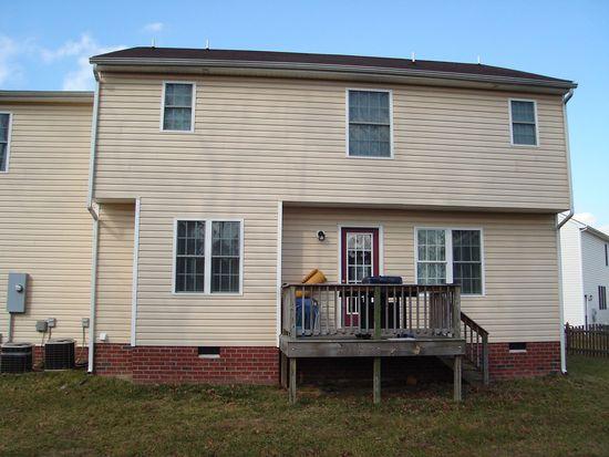 6819 Kingsland Creek Dr, Chesterfield, VA 23832