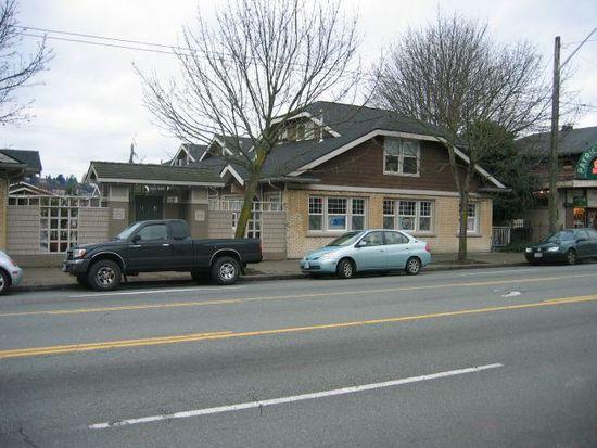 2225 Eastlake Ave E APT 101, Seattle, WA 98102