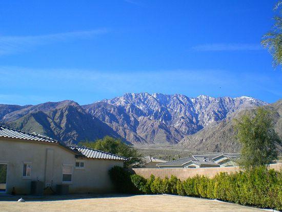 849 Ventana Rdg, Palm Springs, CA 92262