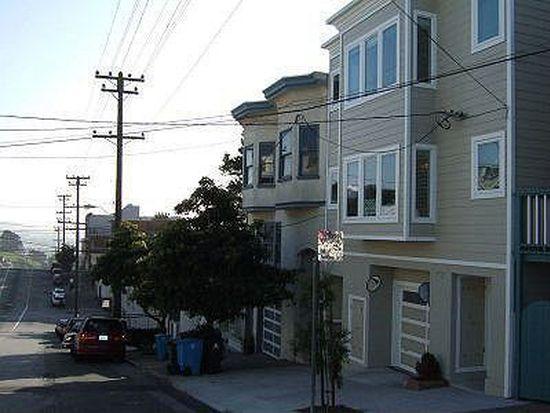 952 De Haro St, San Francisco, CA 94107