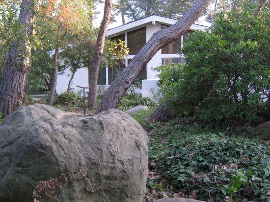 2741 Las Encinas Rd, Santa Barbara, CA 93105