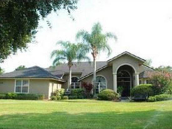 11414 Willow Gardens Dr, Windermere, FL 34786
