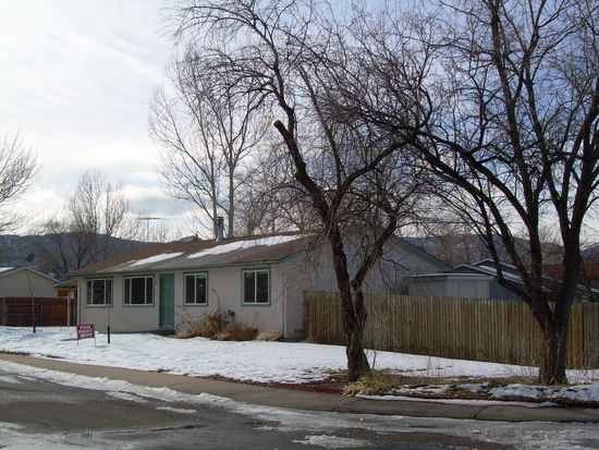 1521 Wagon Tongue Dr, Fort Collins, CO 80521