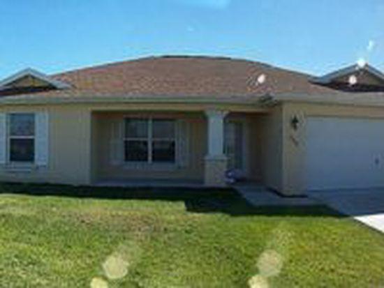 3903 5th St W, Lehigh Acres, FL 33971