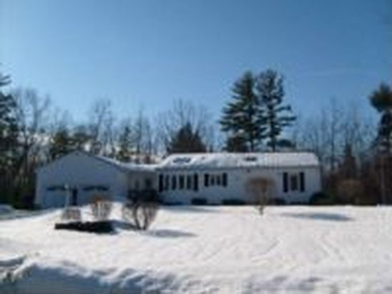 14 Country View Dr, Raymond, NH 03077