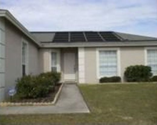15753 Greater Groves Blvd, Clermont, FL 34714