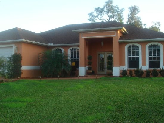8448 Grove Rd, Fort Myers, FL 33967