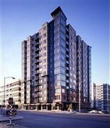 2721 1st Ave APT 1101, Seattle, WA 98121