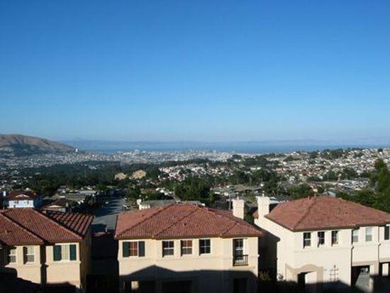 7237 Shannon Park Ct, South San Francisco, CA 94080